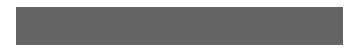 Giray Media Logo